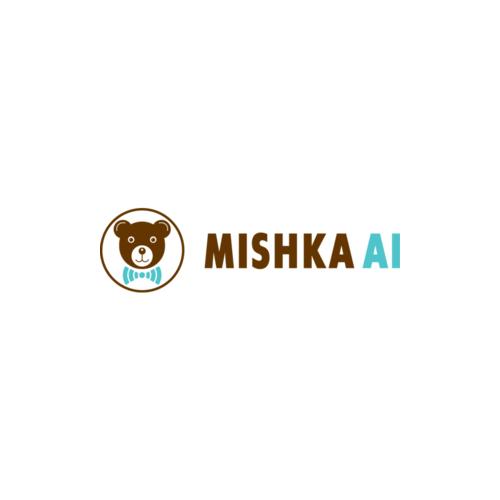 Mishka AI