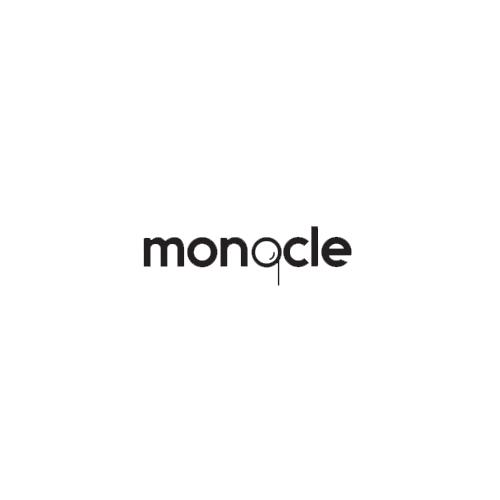Monocle Reality