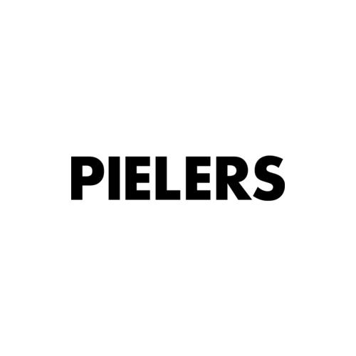 PIELERS GmbH