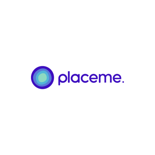 Placeme