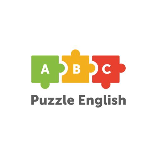 Puzzle English International B.V.