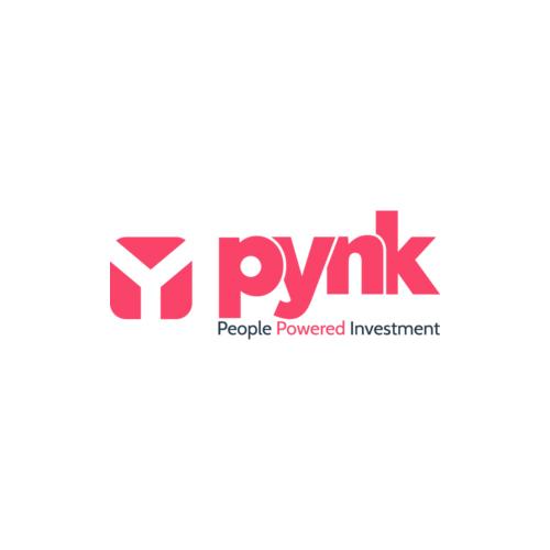 Pynk.io