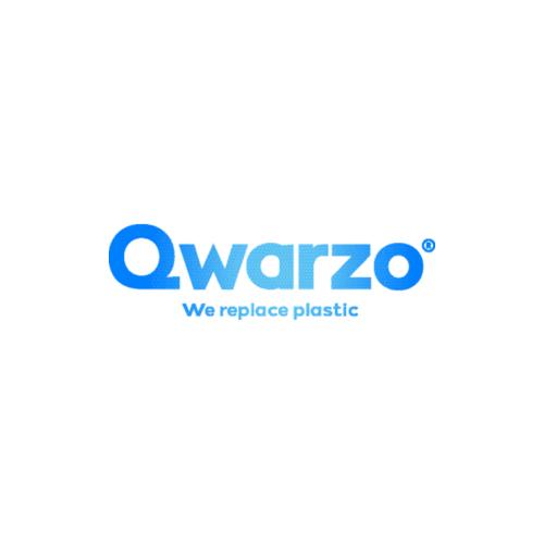 Qwarzo