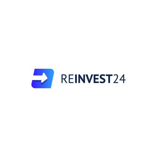 reinvest24.com