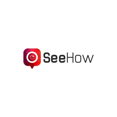 SeeHow