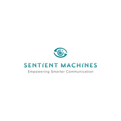 Sentient Machines