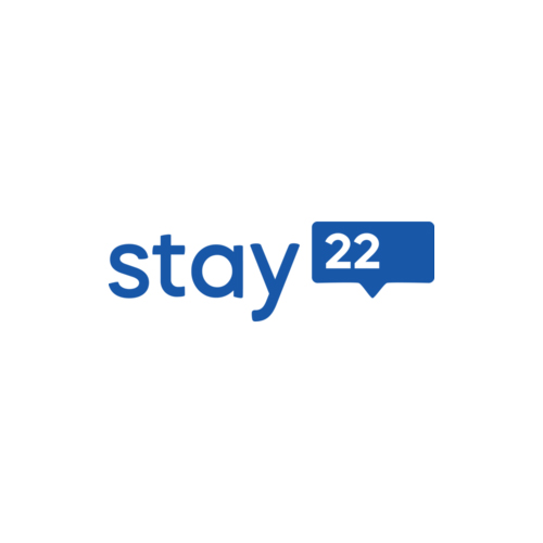 Stay22