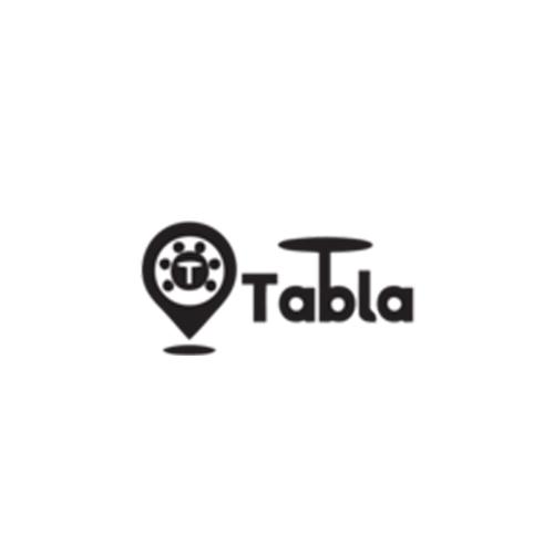 Tabla Time Limited