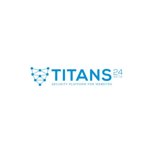 Titans24