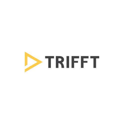 TRIFFT