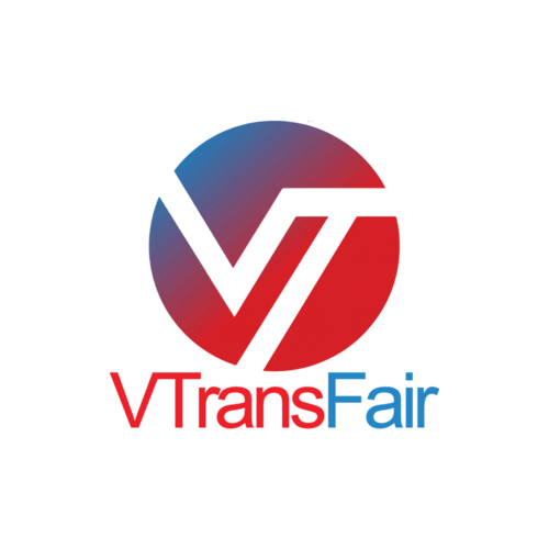VTransFair