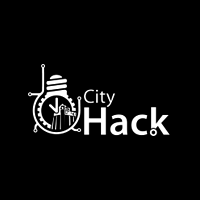 City Hack 2019 - Tomar, Portugal