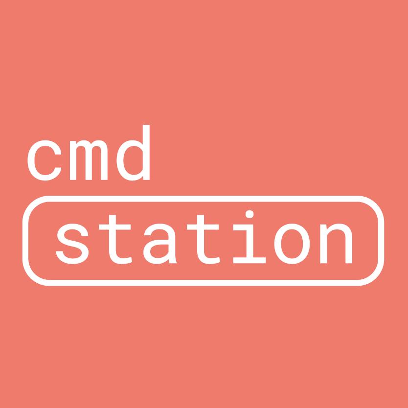 cmdstation