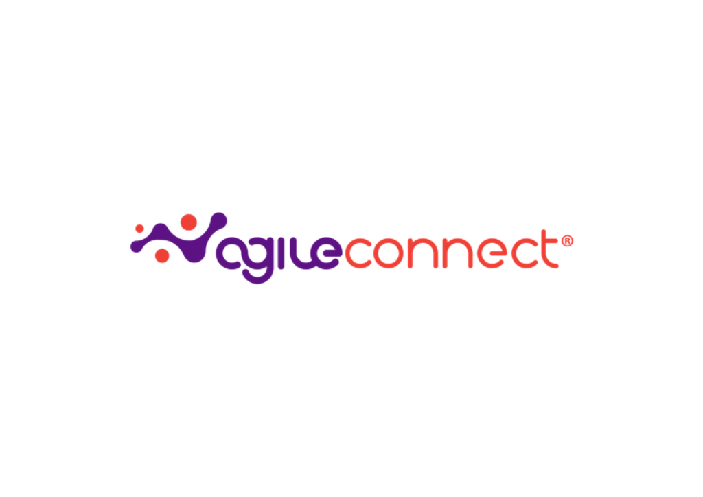 Agile Connect