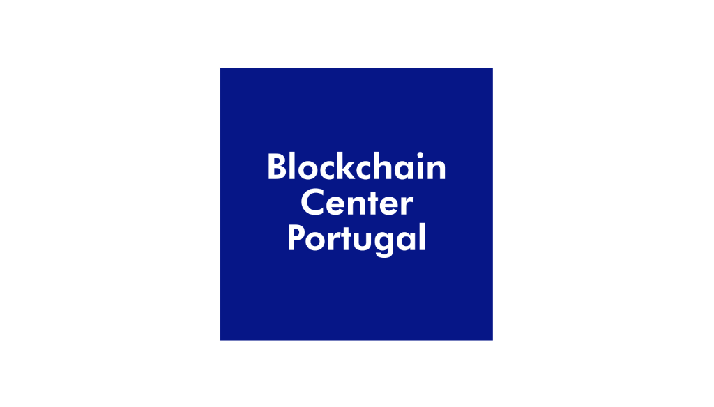 Blockchain Center Portugal