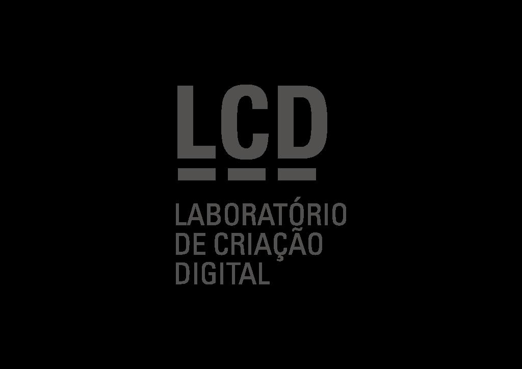 Laboratório de Criação Digital
