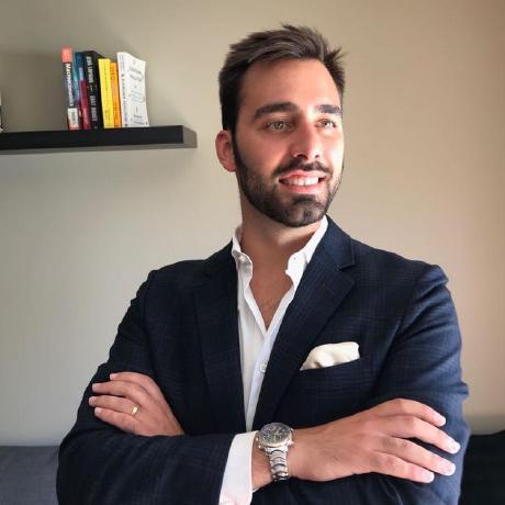 Mario Ribeiro Alves