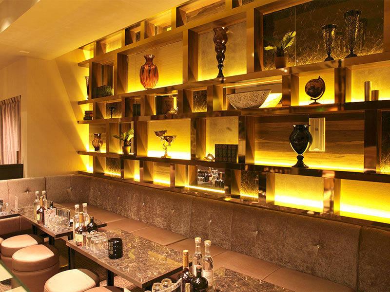 Lounge Rio 中洲店【ラウンジリオ】(中洲・天神)