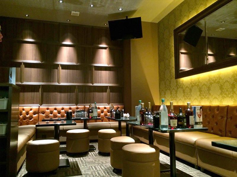 Lounge Rio 大橋店【ラウンジリオ】(その他)