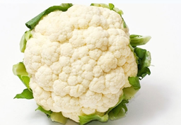 A20 :CAULIFLOWER (KUBIS BUNGA ( China ) 1 pc