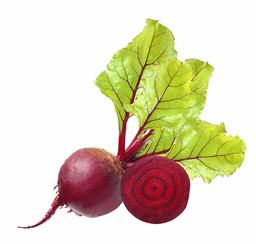 A61 : BEETROOT 1 pc
