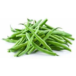 A31 :  FRENCH BEAN (BUCIS ) 300G