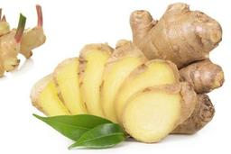 A46 :  OLD GINGER(HALIA TUA )300G