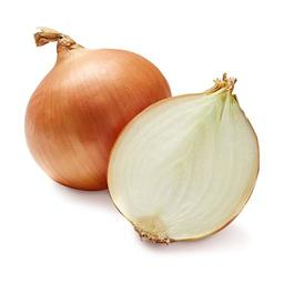 A36 : WHITE ONION (HOLLAND BW) 500G