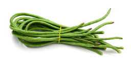 A26 : LONG BEAN (KC PJ) 500G
