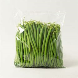 A65 :  BABY FINE FRENCH BEAN  (BUCIS BABY)1 Bag