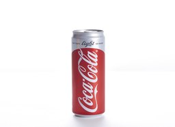 Coke Light