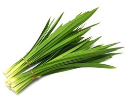 A72 :  PANDAN LEAVES 200G