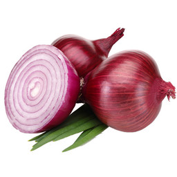 A37 : RED ONION (BW MERAH BESAR )500G