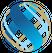 Takiwa Logo