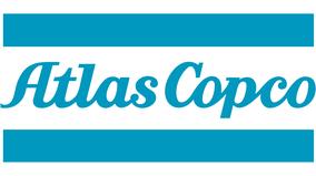 Atlas Copco - Talent in Vlaanderen