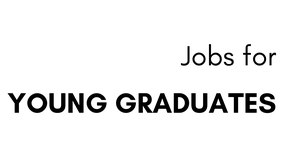 Jobs for YOUNG GRADUATES(1).png