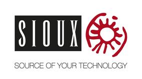 Sioux Embedded Systems - Talent in Vlaanderen