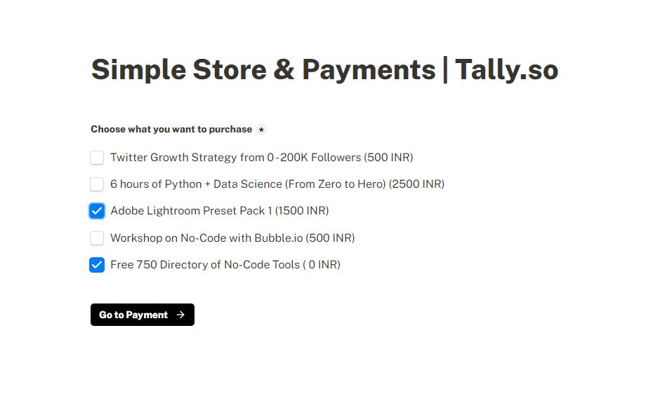 https://storage.googleapis.com/tally-block-assets/41da75776dda64c8443dbf8b9fcd8a9f