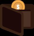 https://storage.googleapis.com/tally-block-assets/b38c1c96fbdf8f089c734789ebb58969
