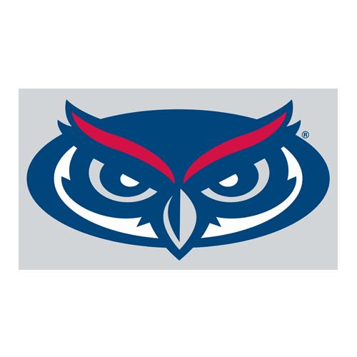 Florida Atlantic Owls