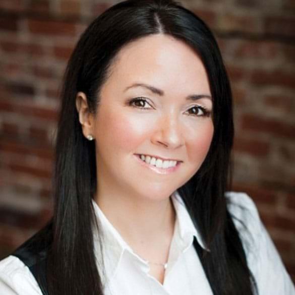 Sheila Banser