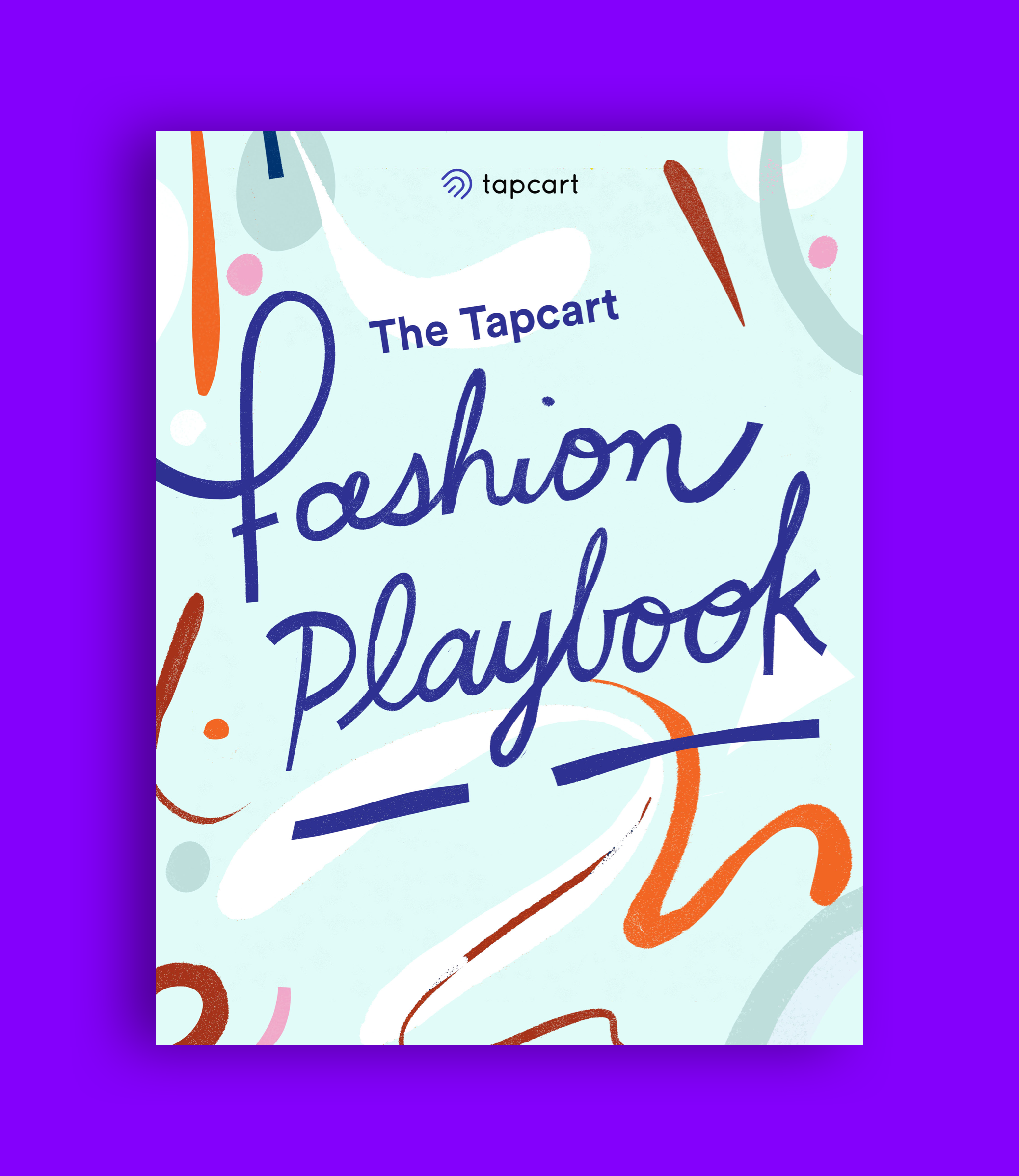 The Tapcart Fashion Playbook