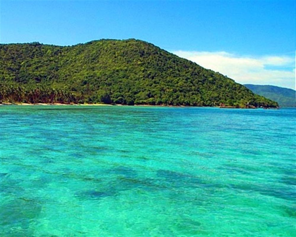 Snorkeling Tour Koh Tan and Koh Mudsum