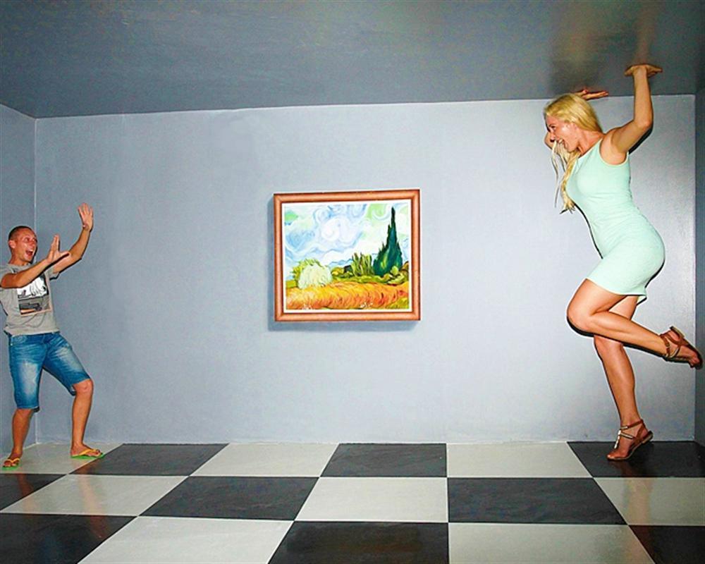 Art-Samui Museum