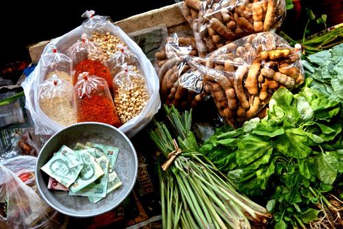 Cycling Tour to Bangkok Floating Markets and Long-tail Boat Ride