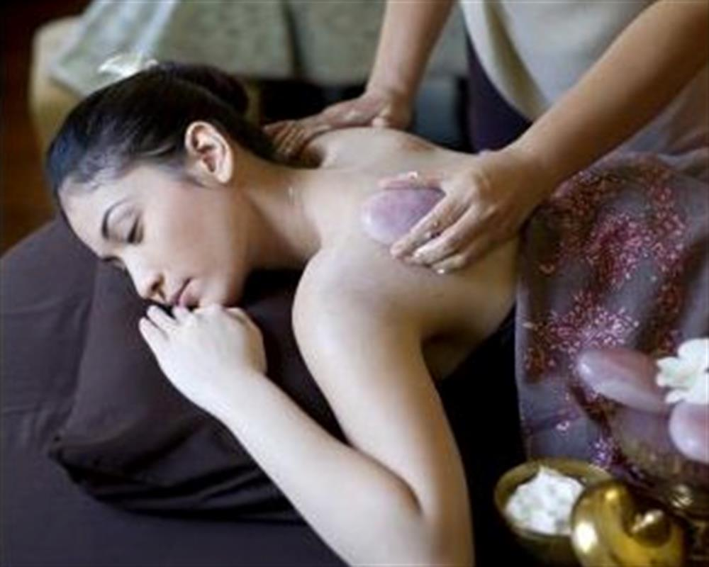 Divana Virtue Spa Silom
