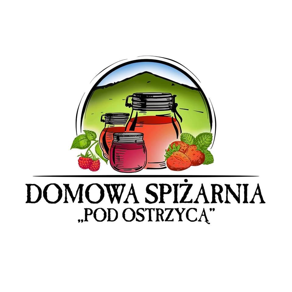 logo-spiżarnia