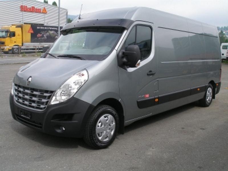Renault-Master-3-Sonnenblende-20300199.1