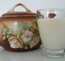 Świeże mleko jajka sery 730-450-496