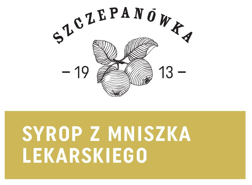 syrop-mniszek-allegro-szczepanowka